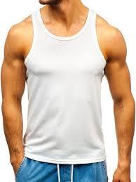 <b>Men's T</b>-<b>shirts</b> Autumn Winter 2021 - Bolf Online Shop