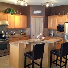 cabinets lighting. 7 ideas about kitchen wall cabinets lighting design blog