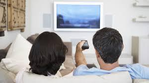 Ne cédez pas aux sirènes de l'<b>IPTV</b> ! | Les Echos