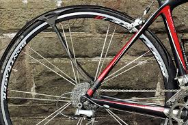 Best <b>mudguards</b>/<b>fenders</b>: a buyer's guide - BikeRadar