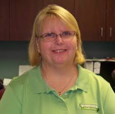gas and electric credit union contact us gas and electric credit diane forsyth member service rep