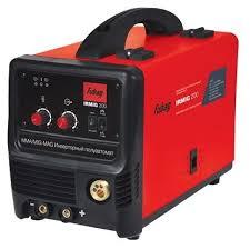 <b>Сварочный аппарат Fubag IRMIG</b> 200 38609.2 (MIG/... — купить ...