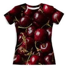 Толстовки, кружки, чехлы, футболки с принтом <b>чайки</b>, а также ...