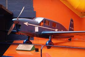 Caudron C.630 Simoun — Википедия