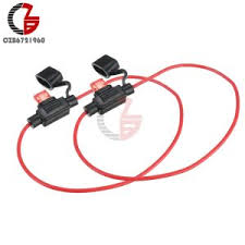 #a067c9 Buy Fuse Holder And Get Free Shipping | Markred.se