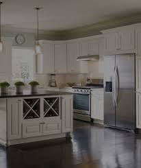 Kitchen Bathroom Flooring Kitchen Bathroom Home Remodeling Flooring Countertops