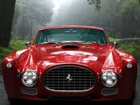 10+ лучших изображений доски «<b>Cars</b>» | спортивные ...