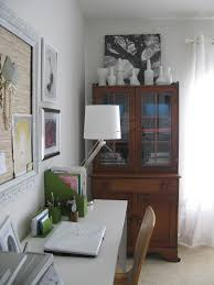 amazing home office bulletin board ideas l23 amazing vintage desks home office l23