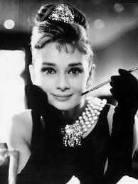 <b>Одри Хепберн</b> биография | Личная жизнь | Рост и вес <b>Audrey</b> ...