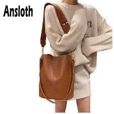 Ansloth Official Store - Amazing prodcuts with exclusive discounts <b>on</b>