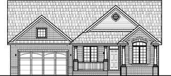 Simple House Floor Plans Bedroom Story   Basement Home Design Bedroom Ranch House plans   Basement Shelbyville Indiana