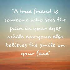 25 Best Friendship Quotes|OhTopTen