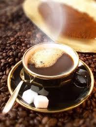 قهوتي هذا الصباح / المساء - صفحة 18 Images?q=tbn:ANd9GcRbVya96B1NbiAgMGj9y4l6MYEzM2XhjfQfZCv0WMhKlcSWQyrF