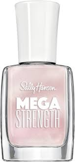 <b>Sally Hansen</b> Mega <b>Strength</b> Nail Color | Ulta Beauty