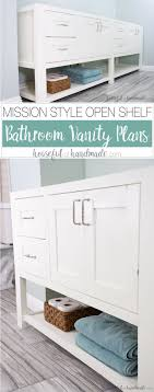 bathroom quot mission linen:  ideas about design your own bathroom on pinterest decorative towels decorative bathroom towels and bathroom towel display