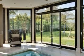 large sliding patio doors: exterior patio door handle for wood doors licious outdoor cabinet and wooden johannesburg exterior design exterior large size