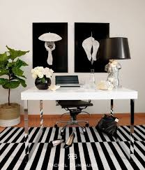 1000 ideas about modern office decor on pinterest modern offices modern and offices beautiful business office decorating ideas