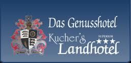 <b>Summer</b>-, <b>spring</b>-, <b>autumn</b> and winter holidays in Kucher's country ...