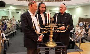 Resultado de imagen de infames judios