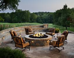 patio and outdoor furniture ideas whole home and furniture cheap outside patio furniture cheap outdoor furniture ideas