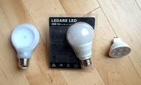 lloyd altercc by 20 alter lighting