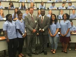 ecmcc announces 9th annual summer youth intern program ecmc summer interns2