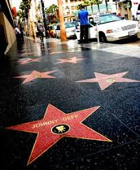 「Joanne Woodward the first for walk of fame」の画像検索結果