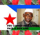 """Hommage à Ahmed DINI Extrait des numéros spéciaux de """"Réalités"""" N°104 et N° 105 - ahmed_dini002"""