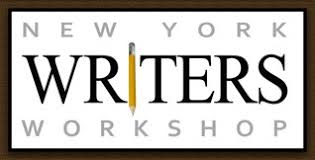 Interactive Online Sonnet Writing Workshops    Conversations