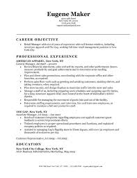retail assistant manager resume sample retail resumes exles mobile retail sales associate resume resume samples for retail sales associate