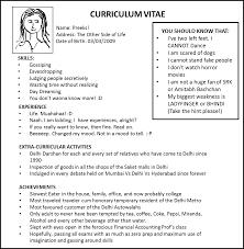 resume set up how to set up a resume aruttk resume setup resume set up how to set up a resume aruttk resume setup do a resume