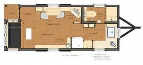 Inspiring Tiny Home Plans Free   Tiny House Floor Plans Pdf    Inspiring Tiny Home Plans Free   Tiny House Floor Plans Pdf