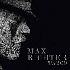 <b>Taboo</b> [Vinyl LP] - Ost, <b>Max Richter</b>: Amazon.de: Musik
