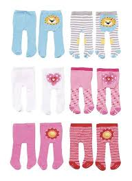 <b>Одежда для кукол Zapf</b> Creation