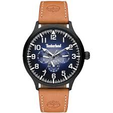 <b>Часы Timberland TBL</b>.15270JSB-<b>03</b> купить в интернет-магазине ...