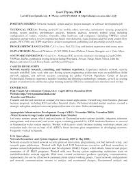 senior network engineer resume sample job and resume template senior network engineer resume sample