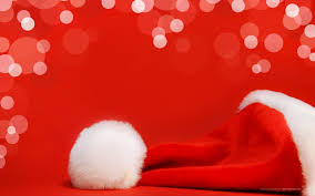 Image result for santa claus images hd