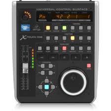 MIDI Оборудование <b>Behringer</b>
