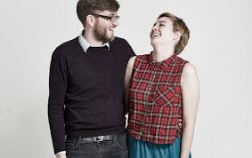 """<b>Men and Women</b> Can't Be """"Just Friends"""" - Scientific American"""