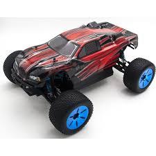 <b>Трагги HSP Tribeshead</b> Pro 4WD RTR масштаб 1:10 2.4G ...