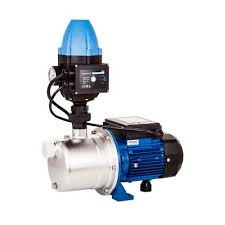Купить <b>насосная станция</b> автоматическая <b>aquario</b> ajc-<b>60a</b>-<b>fc</b> 7216 ...