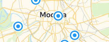 «<b>Защитное стекло BROSCO</b>» — Результаты поиска — Яндекс ...