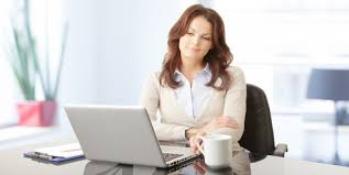 paid surveys online surveys for money work from home jobs get paid surveys take online paid surveys for money