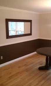 green living room studio walls tones