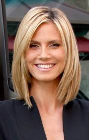 Short Layer Hair Style the 25 best medium layered hairstyles ideas medium 4758 by wearticles.com