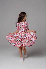 <b>Платье Archy</b> арт 891НТ/W19031298889 купить в интернет ...