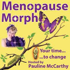 Menopause Morph