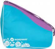 Детские сумки — купить с доставкой, цены на <b>сумки для детей</b> в ...