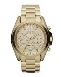 best designer watches for mens trendislife michael kors gold watch for men 2016