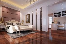 home decor medium size bedroom interior decorations amusing white luxury master bed glossy wooden flooring luxurious amusing white bedroom design fur rug